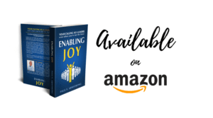 Enabling Joy Available
