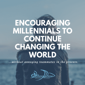 Encouraging-Millennials