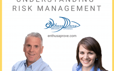 Bringing Risk Management Home!