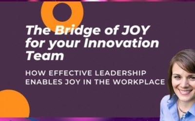 "WEBINAR: The ""New Normal"" & Team Leadership"